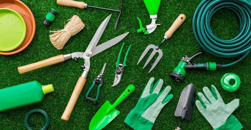 attrezzi-da-giardino