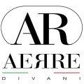 AERRE_divani
